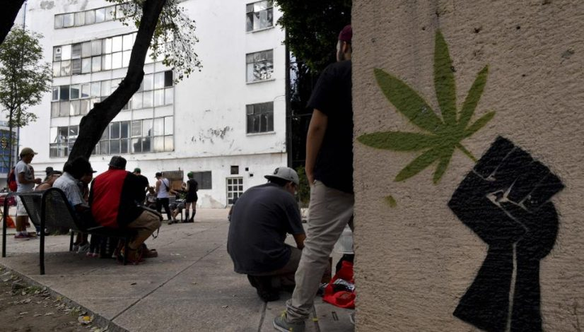 mexico-casually-one-ups-u-s-by-legalizing-medicinal-marijuana_1
