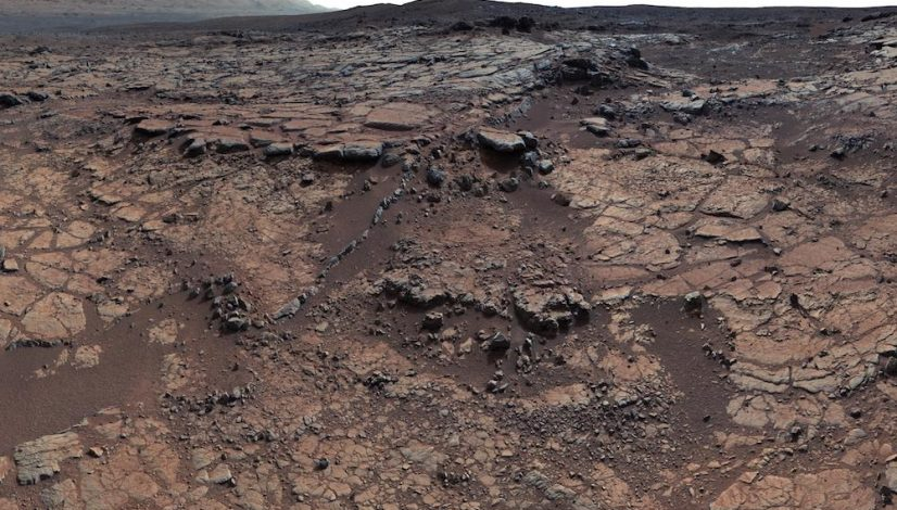 were-one-step-closer-to-growing-weed-on-mars_1