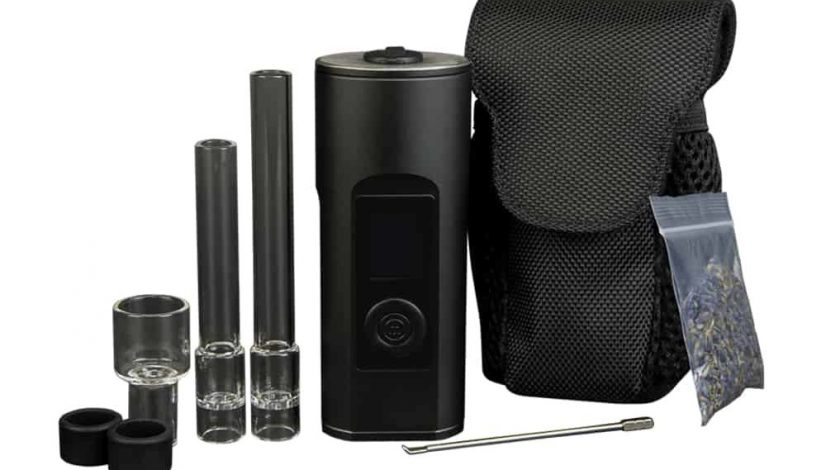 10-best-portable-vaporizers-of-2017_1