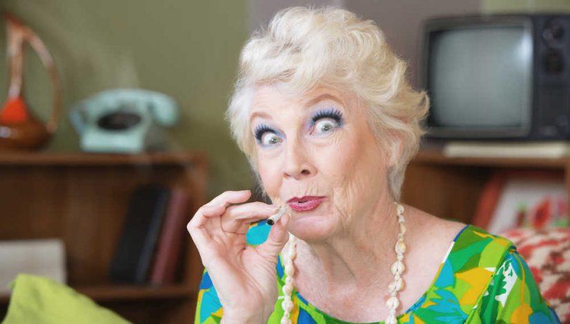 almost-100-percent-of-seniors-benefit-from-medical-marijuana_1
