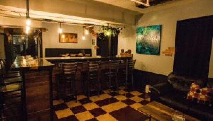first-marijuana-lounge-opens-in-worcester-massachusetts-alarming-many-city-officials_1