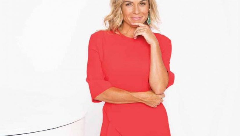 the-high-times-interview-cat-cora_1