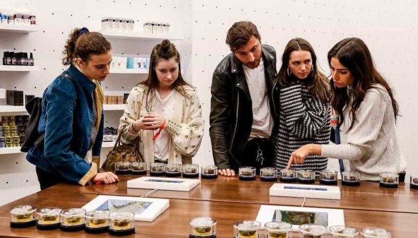 the-10-best-marijuana-dispensaries-in-los-angeles_1