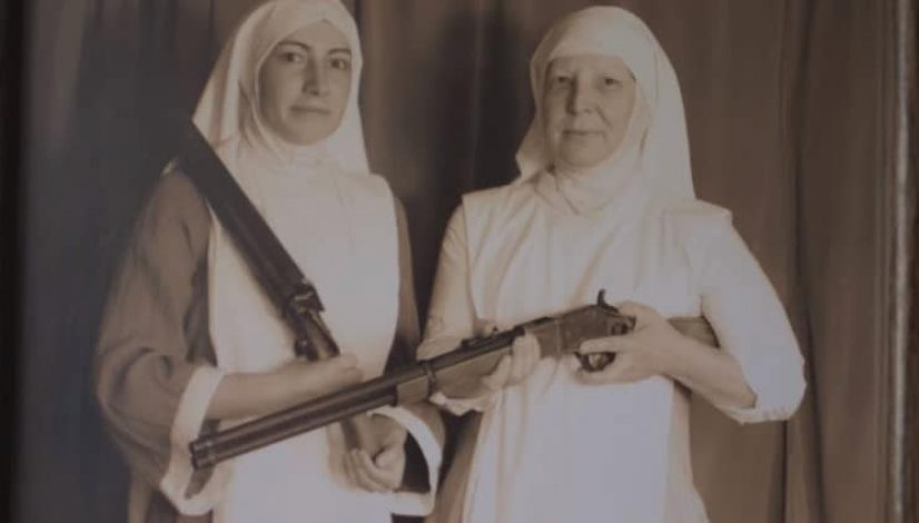 weed-growing-gun-toting-nuns-featured-in-new-documentary_1