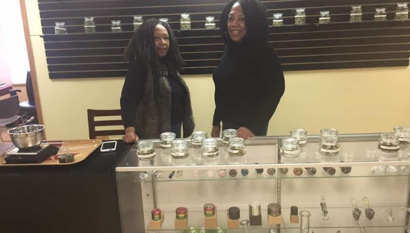 the-10-best-marijuana-dispensaries-in-detroit_1