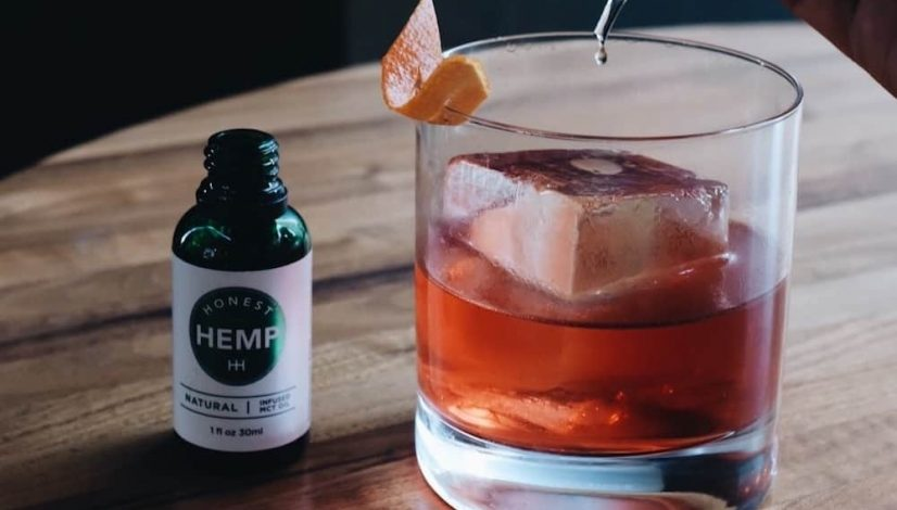 6-california-bartenders-talk-cbd-cocktails-and-a-new-era-of-mixology-for-california_1