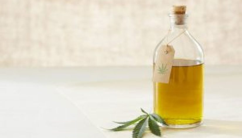 cbd-products-are-you-getting-your-moneys-worth_1