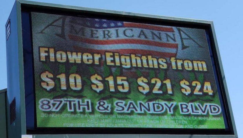 how-cheap-can-legal-marijuana-get_1
