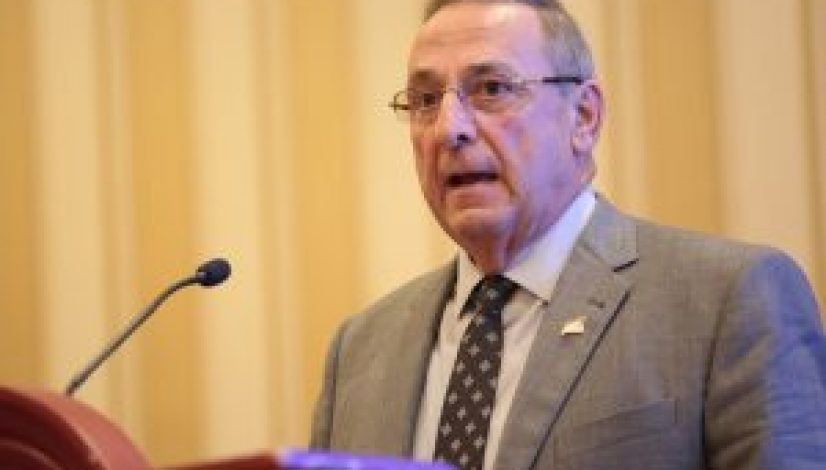maine-lawmakers-finally-give-voters-what-they-want-despite-lepage_1