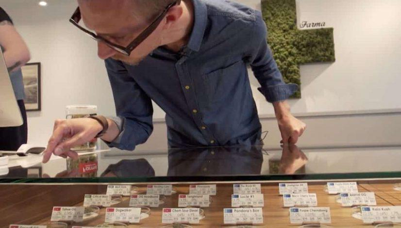 the-10-best-marijuana-dispensaries-in-portland-oregon_1