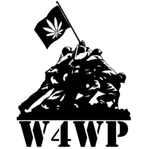 veterans and marijuana, weed for warriors, opioid addiction, how cannabis helps