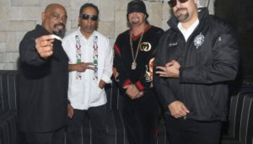 cypress-hill-and-bhang-team-up-for-new-venture_1