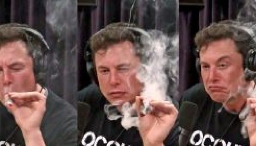 elon-musk-smokes-weed-with-joe-rogan_1