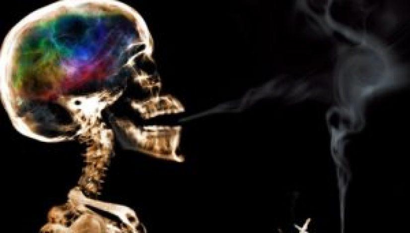 does-cannabis-actually-help-increase-creativity_1