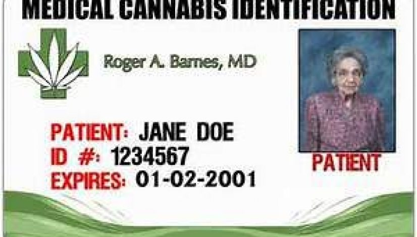 tips-for-those-new-to-medicinal-cannabis_1