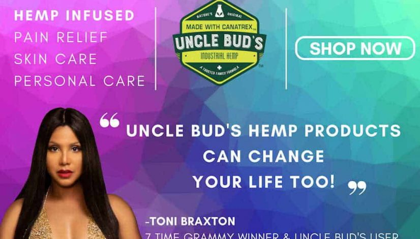 22-year-old-teams-up-with-toni-braxton-launches-hemp-brand-in-big-box-retailers_1