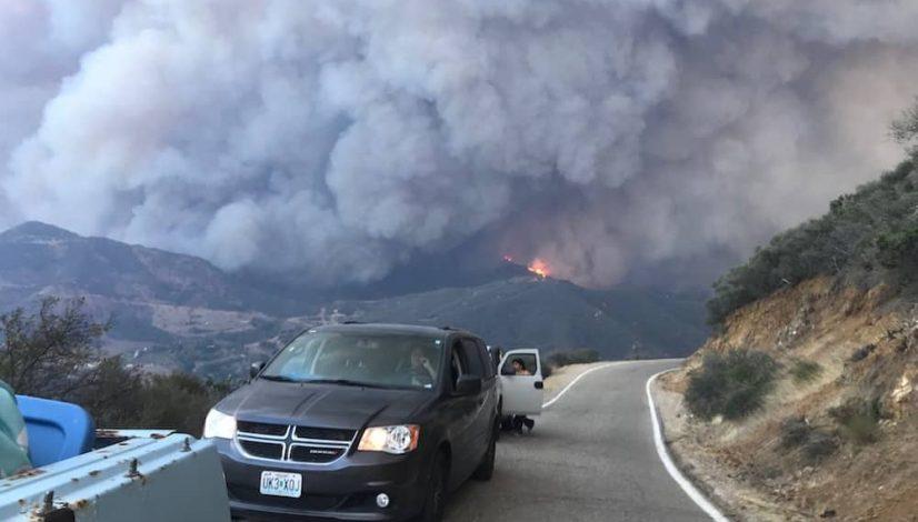 devastating-woolsey-fire-impacts-the-malibu-cannabis-community_1