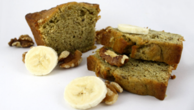 weed-recipes-baked-banana-bread_1