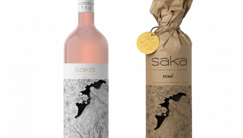 house-of-saka-wine-blends-cannabis-grapes-and-feminism-into-a-bottle_1