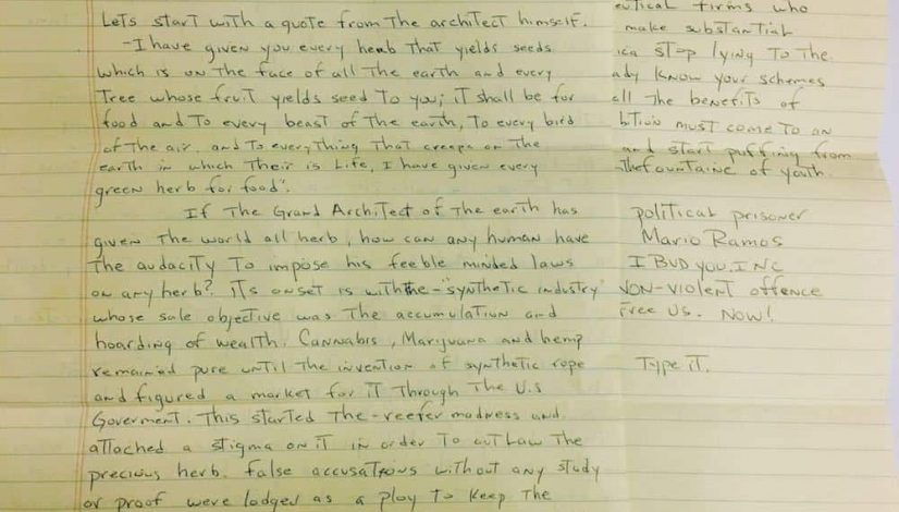 letters-from-a-pot-prisoner-mario-ramos-is-proof-that-cannabis-isnt-legal_1